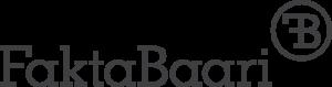 FaktaBaari-logo-musta