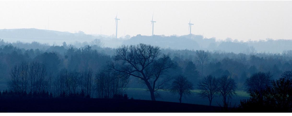 Väite: Tuulivoima laskee sähkön markkinahintaa enemmän mitä syöttötariffeihin on käytetty